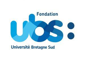 ubs-fondation-cmjn